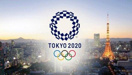 Alle Olimpiadi del 2020 si aggiungono nuove discipline