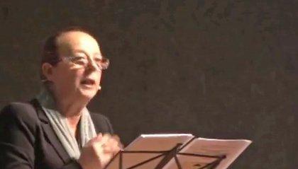 """""""LISTA"""" per la MEMORIA in nome della BELLEZZA"""
