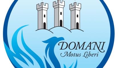 DOMANI - Motus Liberinomina il nuovo Presidente