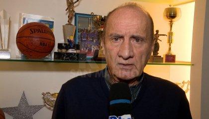 Il ricordo di Luciano Capicchioni