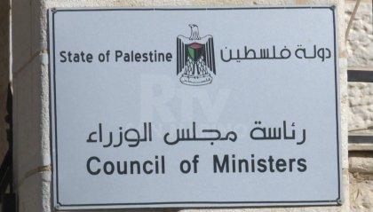 Israele: il Piano di Pace americano non prevede uno Stato palestinese