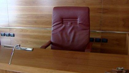 Mancato versamento dei contributi Iss e Fondiss dei dipendenti: condannati due datori di lavoro