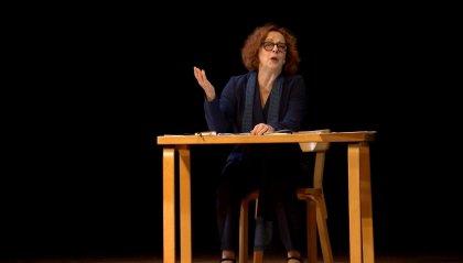 """""""La lista"""": di scena al Titano la storia di Pasquale Rotondi"""