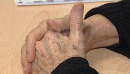 """Pensioni: sindacati incontrano Finanze e Sanità. """"Giusto approccio"""""""
