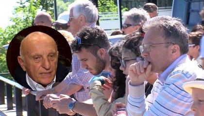 """A San Marino nasce Federalberghi, le altre associazioni """"serviva dividersi?'"""""""