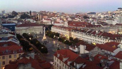Portogallo: il governo vuole tassare i pensionati europei