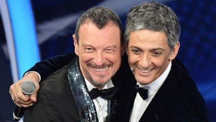 Fiorello: tornerà l'anno prossimo al Festival di Sanremo?