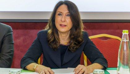 Osla: politica estera strategica per risanamento e sviluppo di San Marino