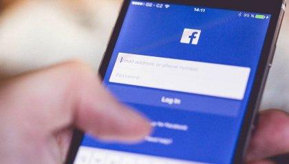 Offese su facebook, in aprile il processo al Segretario Ciavatta