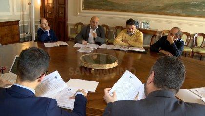 Nuovo confronto Governo-Categorie: sul tavolo le richieste per il rilancio del Paese