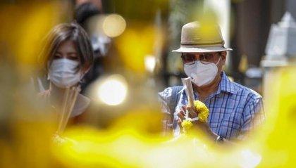 """Coronavirus: """"gli anticorpi nel plasma delle persone guarite potrebbero essere d'aiuto nella cura"""""""