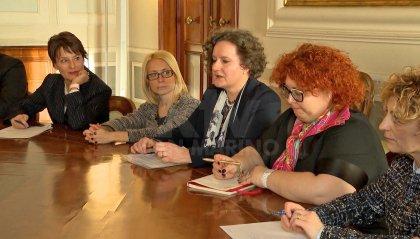 Gli Ordini degli Avvocati e dei Commercialisti considerano positivo il primo incontro col nuovo Governo