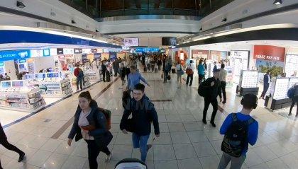 Dubai: hub più grande del mondo, con l'ombra del Coronavirus