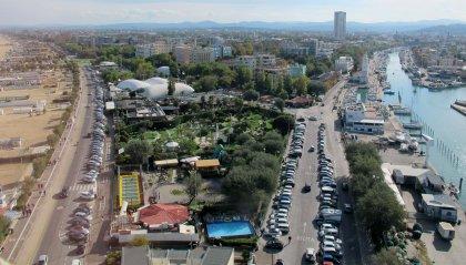 Rimini: migrante vuole tornare in Gambia, ma non può partire