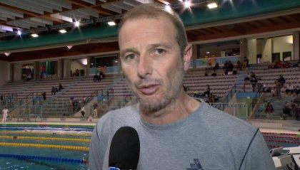 """Luca Corsetti"""" felice di restare fino ai GPSE di Andorra 2021"""""""