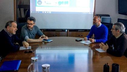 Manutenzione stradale e verde pubblico: l'Università di San Marino raduna i professionisti del settore per un convegno