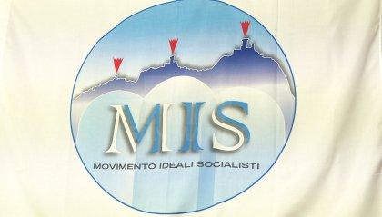 """M.I.S. attacca la maggioranza: """"La legislatura non è certamente iniziata nel migliore dei modi"""""""