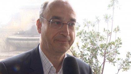 San Marino: a giugno una conferenza internazionale sullo sviluppo sostenibile