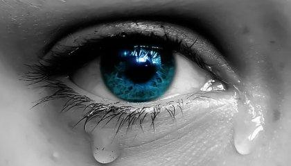 Farsi un bel pianto è salutare, meglio in compagnia