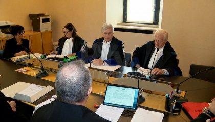 Quando un giudice deve indagare un altro giudice: eccezione di incostituzionalità di fronte al Collegio Garante