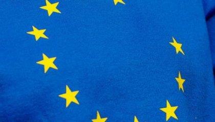 Il Regno Unito chiuderà porte ai migranti Ue non qualificati