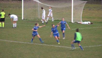 San Marino Academy batteCittadellae scavalca la Lazio battuta dal Napoli