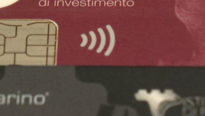 Carte contactless: rischio di furti 'elettronici'? T.Pay risponde