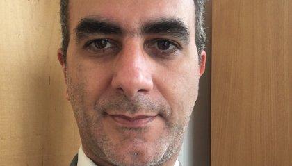 Il futuro delle banche del territorio in un convegno dell'Università di San Marino con esperti da Londra, Roma e non solo