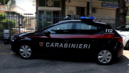 Sedicente guaritore scoperto dai Carabinieri di Riccione