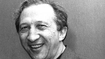 Anniversario della morte di don Giussani: sabato la Santa Messa del Vescovo