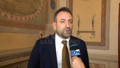 Segreteria Esteri: soddisfazione approvazione ODG su immatricolazione veicoli stranieri