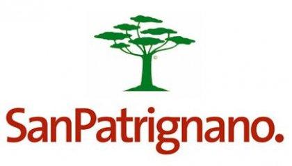 San Patrignano sulla proposta di nuova norma contro lo spaccio