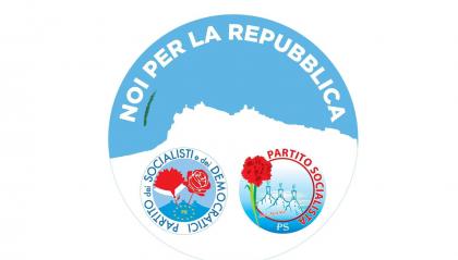 Npr: la Giustizia per la Repubblica
