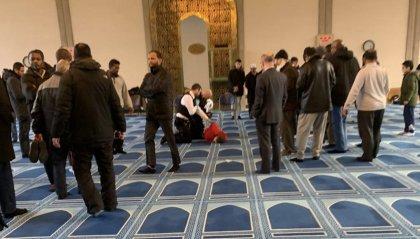 Londra: aggressione al muezzin della moschea di Regent's Park. Arrestato un uomo
