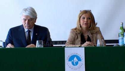 """Nasce """"Indipendenza Sammarinese"""": nuovo movimento che punta sui giovani tornati dall'estero"""