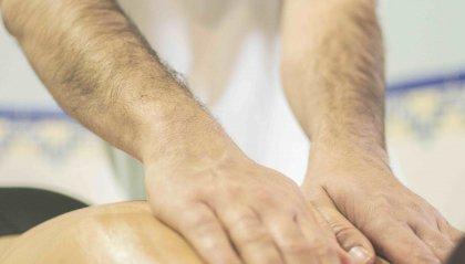 Rimini: guaritore accusato di violenza sessuale verso una donna con problemi psichici