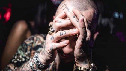 Labri ed il nuovo singolo: Troppo
