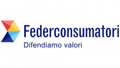 Federconsumatori Rimini: trasporto scolastico e periferie