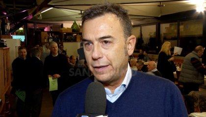 """Paolo Valli: """"Ken Block tornerà a San Marino per il Rally Legend 2020"""""""