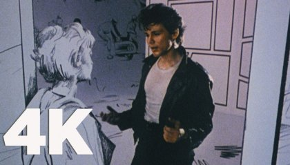 "Il video di ""Take on Me"" degli a-ha arriva ad 1 miliardo di views"