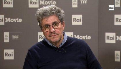 """PerChiCrea Rimini, il regista Maurizio Zaccaro incontra gli studenti del progetto """"Corto di Colonie"""""""