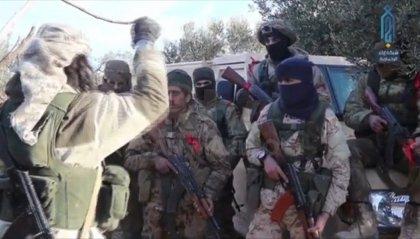 Idlib: prove di dialogo fra Ankara e Mosca, dopo la battaglia di Naryab