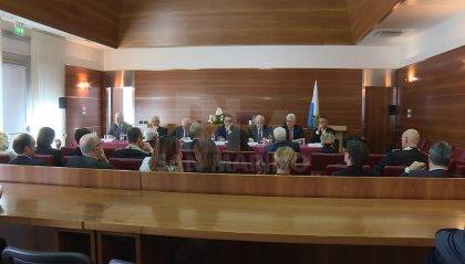 """Interdipendenza tra ordinamenti: """"San Marino è uscita dal suo isolamento anche attraverso le recenti riforme costituzionali"""""""