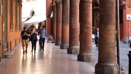 Coronavirus, chiuse tutte le università dell'Emilia-Romagna