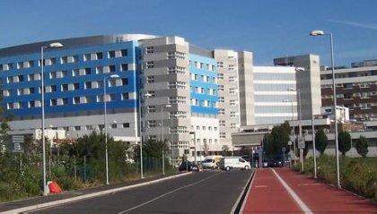 "Coronavirus, Ausl Romagna contro le fake news: ""Pronto soccorso operativi"""