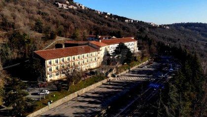 Coronavirus. UFFICIALE: scuole chiuse a San Marino
