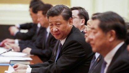 """Coronavirus, Xi Jinping: """"Impatto su economia, ma di breve durata"""""""