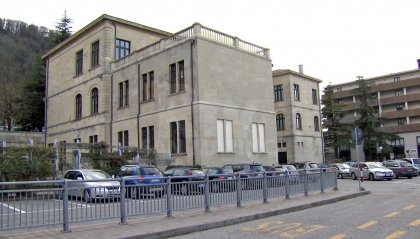 Coronavirus: scuole chiuse a San Marino per una settimana