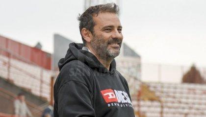 Giovanni Colella a Cpiace