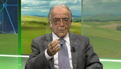 È morto l'oncologo Dino Amadori